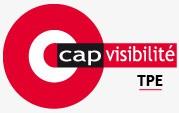 TPE Cap Visibilite