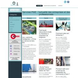 Publiredactionnel Info Bâtiment